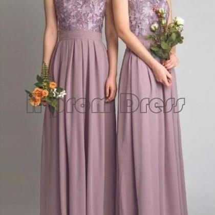 Prom Dress Evening Dress Chiffon Bridesmaid Dresses Homecoming Dresses Formal Dress Party Dress Cocktail Dress Ball Gown Graduation Dress Prom Gown