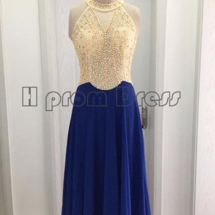 Prom Dress,Cocktail Dress,Party Dress,Graduation Dress,Formal Dress,Women Dress,Chiffon Dress,Fashion Dress,Prom Gown,Ball Gown,Wedding Party Dress,Homecoming Dresses,Cocktail Party Dress,Lace Prom Dress