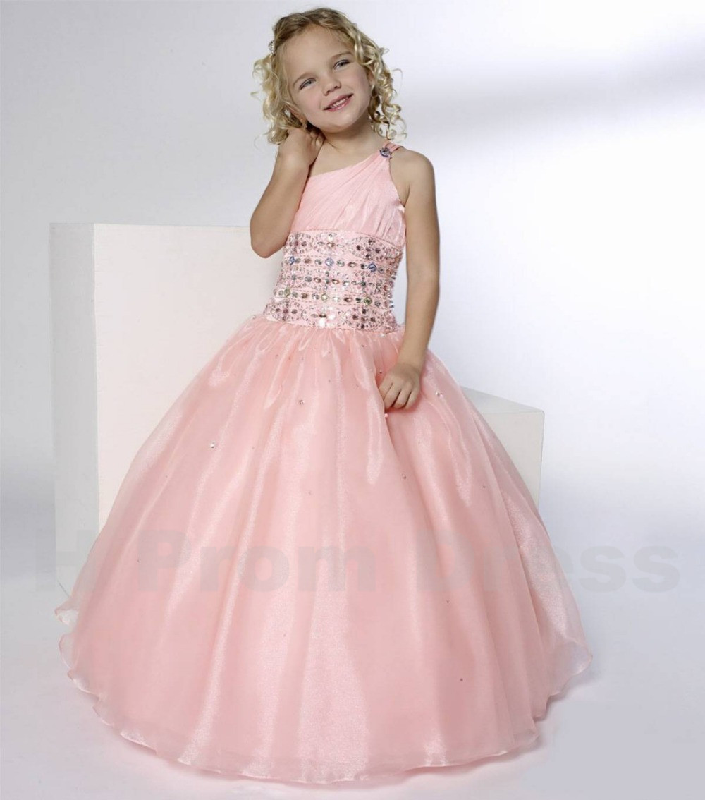 Flower girl dress girl dresses children party dress girl dress kids flower girl dress girl dresses children party dress girl dress kids dress cheap girl dresses custom izmirmasajfo